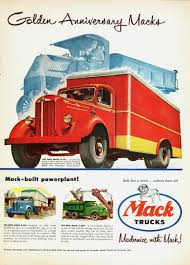 1950 Mack Golden Anniversary Trucks. Mack-built Powerplant - Way Of ... Mack Truck Stock Photos Royalty Free Images Apparatus Galloway Township Fire Department Antique Club Tional Meet Classiccarscom Journal From The Archives 1915 Ab Hemmings Daily 1950 Lft Bmt Members Gallery Click Here To View Our Trucks A40s Sixwheel Chassis Sales Literature With Tractor Cstruction Plant Wiki Fandom Powered By Automatter Keeping Tradition Alive Is Goal Of Truck Collectors Years 988 Uxu Cummins Diesel A Photo On Museum History Trucktober Fest