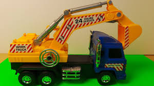 SIMBA DICKIE TOY CRANE TRUCK WITH BACKHOE LOADER ARM - YouTube Crane Truck Toy On White Stock Photo 100791706 Shutterstock 2018 Technic Series Wrecker Model Building Kits Blocks Amazing Dickie Toys Of Germany Mobile Youtube Apart Mabo Childrens Toy Crane Truck Hook Large Inertia Car Remote Control Hydrolic Jcb Crane Truck Meratoycom Shop All Usd 10232 Cat New Toddler Series Disassembly Eeering Toy Cstruction Vehicle Friction Powered Kids Love Them 120 24g 100 Rtr Tructanks Rc Control 23002 Junior Trolley Kids Xmas Gift Fagus Excavator Wooden