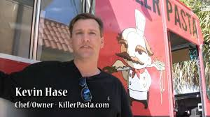Food Truck POS System - Killer Pasta - YouTube Csu Students Lose Food Truck Options As Court Opens Pos Nation System Lavu Ipad Point Of Sale Foodtruck Mobilny System Dla Foodtruckw Software For Trucks Youtube Theres A Fathers Day Food Truck Festival Near Toronto This Weekend What Need In Pointofsale Solution Qsr Magazine 7 Ways To Ppare The Next Festival Innovative Sunrisepos And More Inc Restaurant Systems Orange County