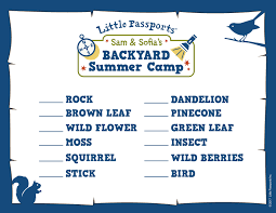 Backyard Nature Scavenger Hunt - Little Passports Troop Leader Mom Getting Started With Girl Scout Daisies Photo Piratlue_cards2copyjpg Pirate Party Pinterest Nature Scavenger Hunt Free Printable Free Backyard Ideas Woo Jr Printable Spring Summer In Your Backyard Is She Really Tons Of Fun Camping Themed Acvities For Kids With Family Activity Kid Scavenger Hunts And The Girlsrock Photo Guides Domantniinfo