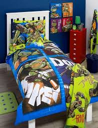 Ninja Turtle Toddler Bed Set by Emejing Ninja Turtles Bedroom Gallery Home Design Ideas