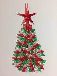 Ebay Christmas Trees With Lights by Christmas Outstanding Christmas Tree Ebay Flocked Dress Form
