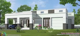 100 House Designs Ideas Modern Concrete And Inspirational Flat Plans Floor