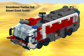 LEGO IDEAS - Product Ideas - Rosenbauer Panther 8x8 Airport Crash Tender Lego Technic Airport Rescue Vehicle 42068 Toys R Us Canada Amazoncom City Great Vehicles 60061 Fire Truck Station Remake Legocom Lego Set 7891 In Bury St Edmunds Suffolk Gumtree Cobi Minifig 420 Pieces Brick Forces Pley Buy Or Rent The Coolest Airport Fire Truck Youtube Series Factory Sealed With 148 Traffic 2014 Bricksfirst Itructions Best 2018
