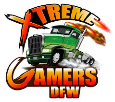 Find A Video Game Truck Near Me - Birthday Party Game Trucks