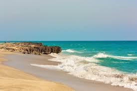 Bathtub Beach Stuart Fl Beach Cam by Bathtub Beach Martin County Florida Beautiful Beach With Small