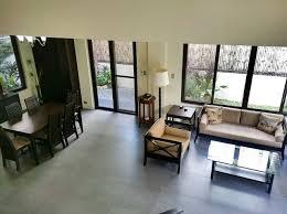 2 3 Bedroom Houses For Rent by Modern 3 Bedroom House For Rent In Cebu Banilad