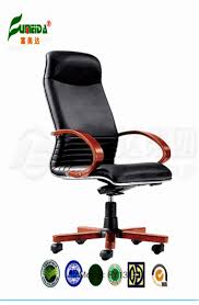 [Hot Item] Swivel High Quality Fashion Office Chair (fy1331) Cheap Mesh Revolving Office Chair Whosale High Quality Computer Chairs On Sale Buy Offlce Chairpurple Chairscomputer Amazoncom Wxf Comfortable Pu Easy To Trends Low Back In Black Moes Home Omega Luxury Designer 2 Swivel Ihambing Ang Pinakabagong China Made Executive Chair The 14 Best Of 2019 Gear Patrol Meshc Swivel Office Chair Whead Rest Black Color From