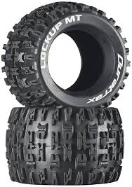 Duratrax Lockup MT 3.8 RC Monster Truck Tires With Foam Inserts, CS ... Bf Goodrich Advantage Ta Sport Tirebuyer Fs 22 Motoforge Sporttruck 06 Silver Wheels General Grabber Truck Tires Car And More Michelin Hercules Utv Atv Tire Buyers Guide Dirt Magazine Summer Light Trucksuv Greenleaf Tire 4 New 28550r20 2 25545r20 Toyo Proxes St Ii All Season Top 2017 Summer Allseason Tires News Auto123 Some Newer Cars Are Missing A Spare Consumer Reports