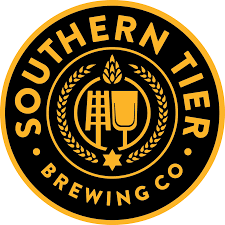 Southern Tier Pumking 2017 by Southern Tier Pittsburgh Sneak Preview Breaking Brews