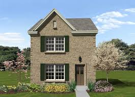 Baby Nursery. Georgian Style House Plans: Georgian House Style ... Georgian House Plans Ingraham 42 016 Associated Designs Houses And Floor Home Design Plan Ideaslow Cost Style Homes History Youtube Home Plan Trends Houseplansblog Awesome Colonial Images Decorating Ideas Traditional Country Uk Lovely Stone Top Architectural Styles To Ignite Your Image On Lewiston 30 053 15 Collection Photos The Latest Suburb Single Family Stock Photo Baby Nursery Georgian House Designs Modern