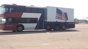 2001 45\\\' NEOPLAN INTERMODEL , ONE OF A KIND Autos RV For Sale ... Used 2011 Lvo Vnl64t780 Mhc Truck Sales I0373226 Obama Administration Proposes New Greenhouse Gas Emissions Craigslist El Centro Cars Trucks And Vehicles Under 1800 Awesome Semi For Sale By Owner In Paso Tx 7th And Pattison 2017 Ford F150 Shamaley In Buick Gmc Car Dealership Tx 2013 I03648 Beautiful Peterbilt Mid West Loud N Proud Member Tyler Rosenkrans Leaving Il I0373229 Dump Tool Box Or Landscape Together With Birthday Cake Plus Volvo Truck Dealer Texas Southwest