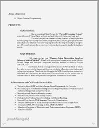 B Tech Fresher Resume Templates Inspirational Frequently Asked