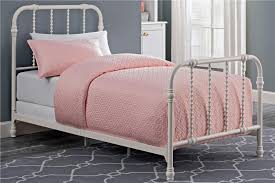 Sears Twin Bed Frame by The Perfect Jenny Lind Twin Bed Twin Bed Inspirations