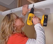 Diy Under Deck Ceiling Kits Nationwide by Zip Up Ceilings And Underdeck Products Zipupceilings Com Zip