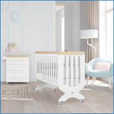 conforama chambre bébé complète incroyable chambre bébé complete conforama stock de chambre design