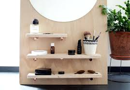 Makeup Vanity Table With Lights Ikea by Ideas About Makeup Vanity Desk On Bedroom Mirror Ikea With U2013 Euro