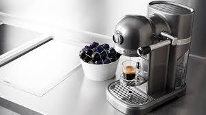 Best Pod Coffee Machine 2018 Great Taste No Faffing About
