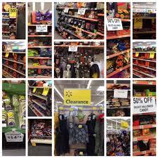 Walgreens Halloween Decorations 2015 by Halloween Clearance 2017 Halloween Costumes Ideas Halloween