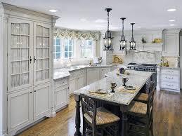 stunning kitchen track lighting ideas kitchen track lighting at