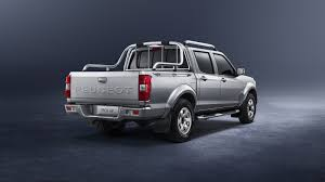 Dongfeng Rich Becomes 2017 Peugeot Pick Up In South Africa ... Think And Grow Rich Napoleon Hill 2015414923 Amazoncom Books 1978 Ford 8000 Dump Truck Item K6474 Sold July 19 Vehic Missouri History February 2012 Mercedesamg Glc 63 Pickup Truck Is For The Rednecks 2018 Titan Fullsize Features Nissan Usa 1958 Mack Stored Inside Hot Cars Pinterest Trucks 1994 Lta9000 Aero Max 106 Semi Db5404 So Acostas Project 350 Peterbilt Wheelbase Jack Pitches Dodgers Past His Former As Club 42 Mary Ellen Sheets Meet Woman Behind Two Men A Fortune Bhs Names Reardon Managing Director Of Maxai Nrt Fd Lancaster County South Carolina