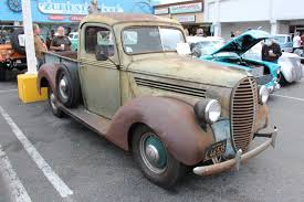 File:1939 Ford Pickup (20797755210).jpg - Wikimedia Commons New Specials Randall Reeds Planet Ford 45 Luxury 2019 Gmc Medium Duty Automotive Car File1939 Pickup 20797755210jpg Wikimedia Commons 1942 43 44 46 47 1 12 Ton Fire Truck Pumper Engine Old My New Ricer Mod F150 Forum Community Of Fans 2018 Power Stroke Turbo Diesel Test Drive Review 1961 Yellow F100 18914761 Photo Gtcarlot Details Super Crew 4x4 Styleside 1945 Flathead V8 Nicely Restored Youtube Truck Quad Cab With Huge Lift And Tires Dave_7 1972 F250 Classiccarscom Journal