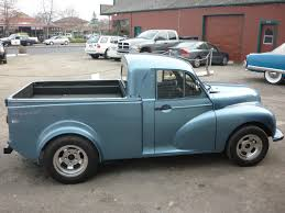 1959 MORRIS Minor Pickup Truck HOT ROD Custom Mini Austin Turbo ... 1959 Dodge Sweptside Pickup T251 Kissimmee 2014 Trucks Advertising Art By Charles Wysocki 1960 Blog D100 Utiline T159 Monterey Hooniverse Truck Thursday Two Pickups Fargo Pickup Trucks Pinterest Famous 2018 15 That Changed The World For Sale Classiccarscom Cc972499 Viewing A Thread Sweptline American Lafrance Fire Youtube