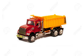 Plastic Toy Truck Isolated On White Background Stock Photo, Picture ... Amazoncom Small World Toys Sand Water Peekaboo Dump Truck You Can Pile 180kg Of Into This Oversized Plastic American Gigantic Fire Trucks Cars Free Images Antique Retro Transport Truck Red Vehicle Mood Colourful Plastic Toy On Ground Stock Photo Royalty Toystate Cat Tough Tracks 8 Games My First Tonka Mini Wobble Wheels Garbage Toysrus Wwii Toy Soldiers German Cargo And Stuff Pyro Army Soldier Aka Troop Transport Orange For Kids Isolated White Background Bright On White Ride Shop The Exchange
