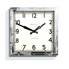 Rectangular Wall Clock Pottery Barn - 12.000+ Wall Clocks Pottery Barn Large Wall Clocks Ashleys Nest Potterybarn Inspired Clock Black Railway Regulator Ebth Union Station Au Rustic Pendant 16 Best Giant Images On Pinterest Wall Clock Just Photocopy 4 Diff Faces And Put Them Under A Glass Plate Oversized John Robinson House Decor Mount Digital Timer