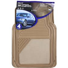 Pilot Automotive 4 Piece Tan Carpet & Rubber Floor Mat Set Us 4pcs Car Truck Suv Van Custom Pvc Rubber Floor Mats Carpet Front Amazing Wallpapers Hot Sale Uxcell Peeva Foam Plastic Suv Trunk Cargo Oxgord Diamond Rugged 3piece Allweather Automotive Buy Plasticolor 0054r01 2nd Row Footwell Coverage Black 000666r01 1st With Graphics Top 10 Best Liners 2017 Review Rated Metallic Red For Trim To Fit 4 Pilot Piece Tan Mat Set Queen Weathertech Allweather Mobile Living And