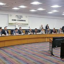 Gobierno De Costa Rica Propone Diez Mesas De Diálogo A
