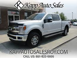 Buy Here Pay Here Cars For Sale Roy UT 84067 Kapp Auto Sales Semi Trucks For Sale In Utah Elegant 1991 Freightliner Fld120 Cargurus Used Cars Inspirational 18 Best Enterprise Car Sales Certified Suvs Doug Smith Chrysler Jeep Dodge Ram Dealership In American Fork New And Red Lincoln Sale Ut Getautocom Ford Truck For Salt Lake Cityf250 Diesel Utahused Classic Peterbilt Fuel Lube Lifted Illinois 2003 2500 Pickup South Jordan Craigslist Provo Chevy By