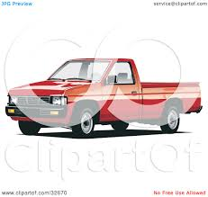 Red Ford Truck Clipart Clipart Of A Cartoon White Man Driving Green Pickup Truck And Red Panda Free Images Flatbed Outline Tow Clip Art Nrhcilpartnet Opportunities Chevy Chevelle Coloring Pages 1940 Ford Pick Up Watercolor Pink Art Flower Vintage By Djart 950 Clipart Vintage Red Pencil In Color Truck Unbelievable At Getdrawingscom For Personal Use