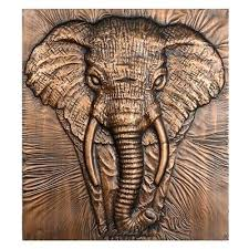 Startling Bronze Wall Art Plus Horses Rustic Metal Online Australia Pnashty Com Decor Uk Artwork Canada