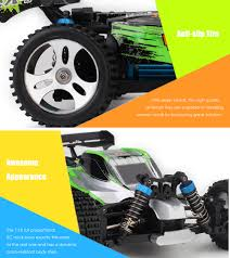 35KM/H WLtoys A959-A 1:18 4WD RC Car Truck Off-road RTR Remote ... Wltoys 18628 118 6wd Rc Climbing Car Rtr 4488 Online Tamiya 114 Scania R620 6x4 Highline Truck Model Kit 56323 Amazoncom Coolmade Conqueror Electric Rock Custom Built 14 Scale Peterbilt 359 Unfinished Man Metakoo Cars Off Road 4x4 Rc Trucks 40kmh High Speed Truckmodel Vs The Cousin Modeltruck Test Trailer 8 Youtube 77 Nikko Pro Cision Allied Van Lines 18 Wheeler Radio Control 24ghz Highspeed 4wd Remote Redcat Volcano18 V2 Mons Bestchoiceproducts Rakuten Best Choice Products 12v Ride On Tractor Big Rig Carrier