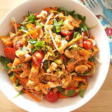 de cuisine thailandaise south east vegan recipes archives veganuary