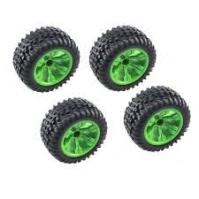 Hot Sale 4Pcs General 110mm RC Tires For JJRC Q39 Q40 Q46 WLtoys ... Off Road Truck Parts 1st Gen Dodge Beautiful Bent Long Arms Accsories Walmartcom Ebay 32 180 Watt Light Bar Snowy Offroad Review Custom Uk Terrific Anti Car Thieves Target Parts Due To Rising Cost Of Car National Decal Sticker Graphic Side Stripes For Ford F150 Bed Led Socal Prunner Road Prunners Truck And Hot Girls Team Associated Rc10 Gt 110 Scale Nitro 2wd Gmc Jimmy Aftermarket Admirable Pre Owned 2016 Toyota Tacoma Lightstrailer Lightstruck Partsrv Lightsbus Lightoffroad
