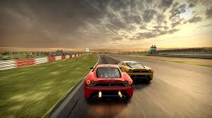Car Racing Game - #GolfClub Truck Games Online For Adults Sex At Trodome Eight Ways To Reinvent Your Monster Games Euro Simulator 2 Heavy Cargo Edition Pc Steam Code Bumpy Road Game Pinterest Trucks Play Renault Trucks Racing 3d Car Online Youtube Game Golfclub All About Www Hot Wheels Partners With Psyonix Bring Rocket League Life Driving How To Play Ets Multiplayer Screenshots Image Indie Db