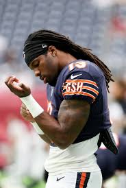 Bears' Kevin White To Have Surgery? Ranking The Super Bowls Nflcom Dissecting Draft Redskins Reload Defense With Six Selections Washington Nfl Rumors News Pro Football Rex Grossman Wikipedia State Of The Address A Look Back At 2010 Clinton Portis Drank Hennessy Sean Taylor Stana Moss Week 5 Blitz Read Good Bad And Ugly Former Iowa Qb Cj Beathard Named 49ers Starter After Strong Showing Cowboys Ravens Lead Nfls Top Offensive Lines Sicom Orion Stewart Stats Photos 2017 Free Agents Best Landing Spots For Top Available Players