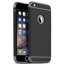 Amazon iPhone 6 Plus Case iPhone 6s Plus Case Acewin