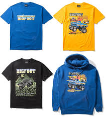 The Blot Says...: The Hundreds X BIGFOOT The Original Monster Truck ... Mack Cx Series 04 Current Exguard Tshirts Product Categories Hotrig Apparel Powerstroke Duramax Intertional Peterbilt Apparel Hoodie Granite 4 Axle Solo Truck Yellow Pictures Hammer Lane Travels To The Mid America Trucking Show Mack Granite Mixer Redwhiteblue Shop Texas Chrome Part 2 Antique 1947 Onesie For Sale By Mark Allen The Blot Says Hundreds X Bigfoot Original Monster Merchandise Hats Trucks Black Gold