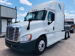 100 Cheap Semi Trucks For Sale Buy Here Pay Here Commercial Truck S Build Smart