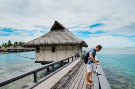 100 Bora Bora Houses For Sale Moorea Or Which Island Paradise Is You