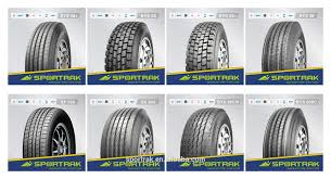Light Truck Tires Of Goodyear Truck Tires For Cheap Tires For ... Yokohama Truck Tires For Sale Wheels Gallery Pinterest 11r225 For Cheap Archives Traction News Waystelongmarch Ming Tire Off Road 225 Semi Heavy Tyre Weights 900r20 Beautiful Trucks 7th And Pattison Nitto Terra Grappler P30535r24 112s 305 35 24 3053524 Products China Duty Tbr Radial 1200 Top 5 Musthave Offroad The Street The Tireseasy Blog Dot Ece Samrtway Whosale 295 See All Armstrong