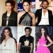 5 reasons why Ranbir Kapoor Shahid Kapoor s love lives are similar