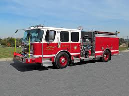 E-ONE Fire & Rescue Apparatus | Central Pennsylvania E-ONE Dealer Used Eone Fire Truck Lamp 500 Watts Max For Sale Phoenix Az Led Searchlight Taiwan Allremote Wireless Technology Co Ltd Fire Truck 3d 8 Changeable Colors Big Size Free Shipping Metec 2018 Metec Accsories Man Tgx 07 Lamp Spectrepro Flash Light Boat Car Flashing Warning Emergency Police Tidbits From Scott Martin Photography Llc How To Turn A Firetruck Into Acerbic Resonance Shade Design Ideas Old Tonka Truck Now A Lamp Cool Diy Pinterest Lights And