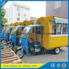 100 Snack Truck Food Trailersnack Machinemobile Kitchen Car With Ce Buy