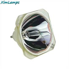 Sony Kdf 50e2000 Lamp Door by 46 Valentino Rossi Sony E4 Chinese Goods Catalog Chinaprices Net