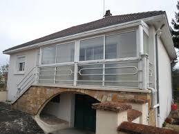 chambres d h es les caselles vente maison villa 4 pièce s à selles sur cher 98 5 m avec 3