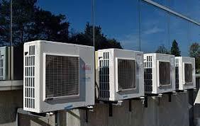 kosten für klimaanlagen und lüftungsanlagen 2020 2021